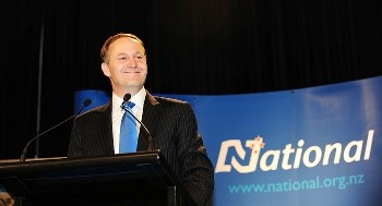 new zealand national party win decisive victory 1